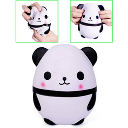 $enCountryForm.capitalKeyWord NZ - Jumbo Kawaii Big Squishy Baby Panda Decompression Toy Simulated Animal 14CM Slow Rebound Squishies Kids Gift Toys