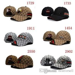 Leather Strapback Baseball Hats Suppliers | Best Leather Strapback