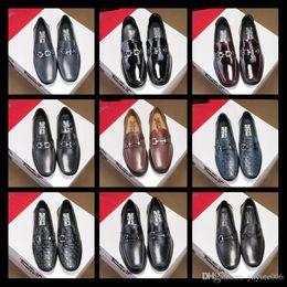 Flat Black Evening Shoes Australia New Featured Flat Black Evening