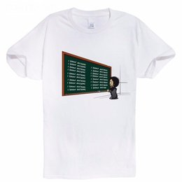 aa1e94ec9bfb Game Of Thrones Hodor Jon Snow Men T Shirts Funny Design T-shirts For Men