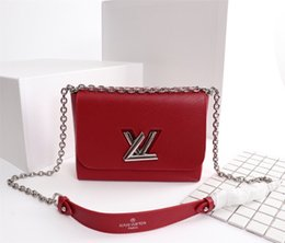 large capacity blast wave Korean special oversized shoulder bag Casual  women canvas bag handbag New fall women handbags L4-781 63f4e8aaf9430