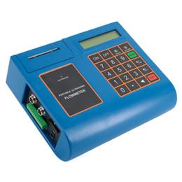 Liquid Flow Meter Online Shopping | Liquid Flow Meter for Sale