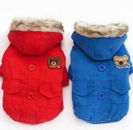 $enCountryForm.capitalKeyWord NZ - Pets, dogs, clothes, clothes, autumn and winter, new scarves, bears, legs, cotton clothes, free shipping.
