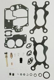 Carburetor Kits Australia - LOREADA New Car carburetor Repair Kits for TOYOTA 15792B Car Carbutetor Repair Bag Fast Shipping