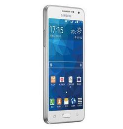 SamSung grand prime black online shopping - 100 Original Inch Samsung Galaxy Grand Prime G530 G530H Ouad Core Dual Sim G LTE Unlocked Refurbished Cell Phone DHL Free