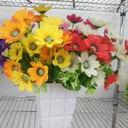 Shop silk flowers direct wholesale uk silk flowers direct silk flowers direct wholesale uk chinese famous caozili factory direct wholesale silk flower bouquet for mightylinksfo