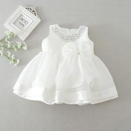d19052e314c08 3 mois à 24 mois bébé filles grandi robe de princesse tutu princesse