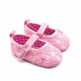 e5e6f617cd16 Wholesale Mary Jane Baby Shoes Online Shopping