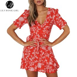 70db049253280 Shop Lily Dresses UK | Lily Dresses free delivery to UK | Dhgate UK