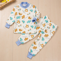 f63118d27 Thermal Underwear Set Baby Canada