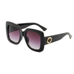 27520d0aaf Brand Design Sonnenbrillen Italien Luxus Frauen Spiegel Grün Rot  Sonnenbrille Vintage 2018 Grün Rot Sonnenbrille Weibliche Goggle Eyewear