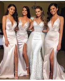 Vestidos Para Damas De Honor Xv Vestidos Jeans 2019