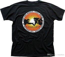 2018 Verão Casual ManPoint Break Escola de Queda De Água Bodhi e Utah preto impresso t-shirt de Manga Curta Impresso O-pescoço Tee Para Homens em Promoção