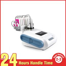Ultrasonic Lipolysis Machine Canada - Beauty Salon Radio Frequency RF Cavitation Ultrasonic Slimming LLLT 160mw Lipolysis Lipo Laser Cellulite Removal Machine
