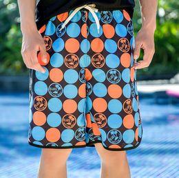 $enCountryForm.capitalKeyWord Canada - Men Women Beach Shorts Swimming Shorts For Lovers Swimsuit Quick Dry Beach Pants Board Surf Pants Swimwea