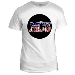 f434b48e4c9 Concert Shirts NZ | Buy New Concert Shirts Online from Best Sellers ...