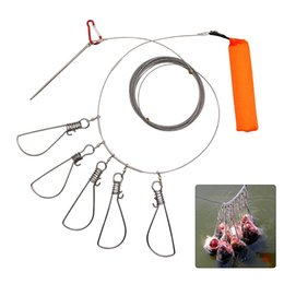 Fishing Rigging Bait 2 In 1 Carp Needle Kit With Nonslip Aluminum Alloy Handle