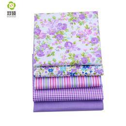 Shop Craft Patterns Sew Uk Craft Patterns Sew Free Delivery To Uk