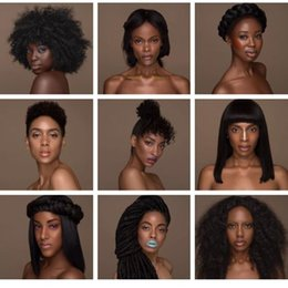 $enCountryForm.capitalKeyWord Australia - Brazilian Human Hair Bundles with Closure 100% Virgin Human Hair 3 Bundles with 4*4 Lace Closure Natural Color All Style