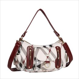 Free shipping luxury cross body discount new duffel kawaii bag fashion anti  theft backpack carry on luggage women solid zipper PVC handbag 3c2276f2dc
