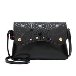4f4976296b Fashion Handbags Imitation Australia - New trend Women shoulder bag  crossbody bag high quality Imitation leather