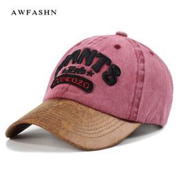 9396305ddf5 GIANTS embroidered baseball caps color mosaic hip hop hat men women high  quality black vintage sport solid bone Gorras cotton