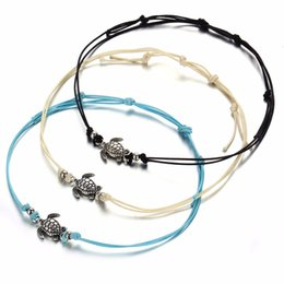 for bracelets friendship sale string anklet ankle