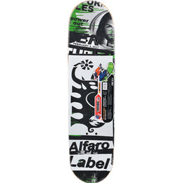 06e788e1819 Weing Big Four Wheels Color Printing Wood Material Skate Boards Street  Skateboard Extreme Skater Board