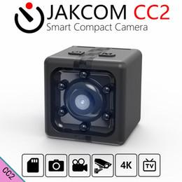 $enCountryForm.capitalKeyWord Australia - JAKCOM CC2 Smart Compact Camera hot sale in Radio as sw radio solar dijital