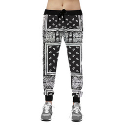 Mens eMoji jogger pant online shopping - New Fashion Mens D Print Sweatpants Joggers Sweatpants Emoji Trousers for men Pants mens cargo pants