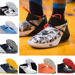 china sports shoes sneaker Canada - Cheap Why Not Russell Westbrook Zero 1 One Basketball Shoes Men White UNC PE Treatment Masters Man Mens China Sport Basket Shoe Sneakers
