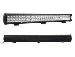 4x4 Atv Headlights NZ - 300W 330W 390W 480W 5D LED Work Light Bar Combo for Tractor Boat OffRoad 4WD 4x4 Truck ATV SUV LED Driving Headlight