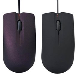 $enCountryForm.capitalKeyWord NZ - New High quality 1200 dpi Optical USB cable Wired Game Mouse Mice For PC Laptop Computer Dropshipping 18Mar22