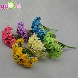 Mini Silk Flowers For Crafts Nz Buy New Mini Silk Flowers For