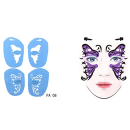 face painting tattoos australia new featured face painting tattoos