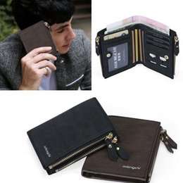 0db40ed95e6c Vintage Passport Wallet Online Shopping | Vintage Passport Wallet ...