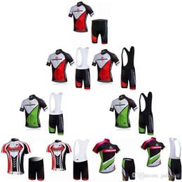 MERIDA Cycling Jersey Bicycle Clothing Sportwear Shirts maillot Ropa  ciclismo Bike Short Sleeve China Bib Set F52106 d06030e46
