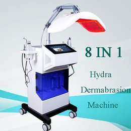 Skin cellS online shopping - hydro dermabrasion facial machine microdermabrasion dermabrasion hydra facial beauty machine water dermabrasion vacuum remove dead skin cell