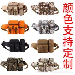 $enCountryForm.capitalKeyWord NZ - Outdoor tactical pocket camo tactical kettle pocket outdoor running riding mountaineering men's bag