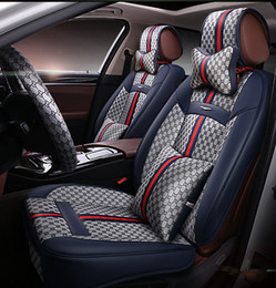 Luxury Car Seat Accessories Online Shopping Luxury Car Seat