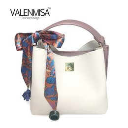 49491bd03bed2 Womens Handbag Messager Bag Female Leather Crossbody Bag S Shoulder Bags  For Women 2018 Luxury Handbags Women Bags Designer