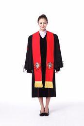 $enCountryForm.capitalKeyWord UK - Vatican Church gown Robe choir robes poetry holy garments Iglesia bata leglise peignoir la chiesa Igreja Church Robe Serving