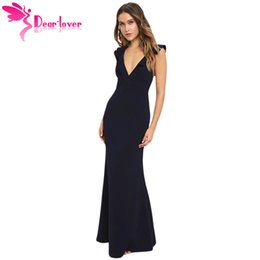 476c191c2a54a Dear Lover Dresses Online Shopping | Dear Lover Sexy Dresses for Sale