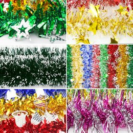 $enCountryForm.capitalKeyWord Australia - Birthday wedding stage party top Christmas promotional decorations color bar ceiling Lahua shopping mall store layout