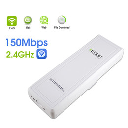 $enCountryForm.capitalKeyWord NZ - EDUP 2.4Ghz 150Mbps Long-Range WiFi Receiver High Power USB Wireless WiFi Adapter High Gain 16dBi Antenna 802.11n Network Card