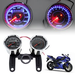 Rpm Tachometer Online Shopping | Digital Rpm Tachometer Contact for Sale