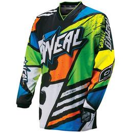 Wholesale 17 18 XS-5XL SPTGRVO melhor Camisa Maillot Projeto Super Especial Cruz Montanha Mtb Bicicleta Moto Bicicleta Jerseys Ciclismo Manga Longa Um