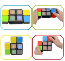 Folding Cube Online Shopping | Folding Cube for Sale