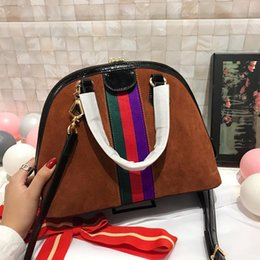 Ophidia Brand medium top handle bag latest Shoulder Bags Luxury designer  handbag fashion Designer bag size 27 20 12 model ls010101 discount ladies  model ... 6cc00ab3ffd64