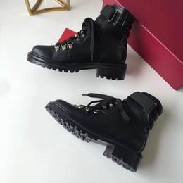 $enCountryForm.capitalKeyWord Canada - World Tour Desert Boot designer women boots Platform Boot Spaceship Ankle Boots,5cm Heel flamingos medal martin boots heavy duty soles35-40